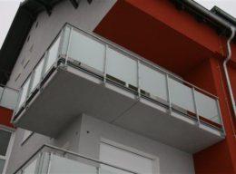 Betonové balkony 03