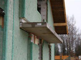 Betonové balkony 08
